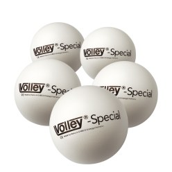 "Volley ""Special"" Set"
