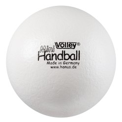 Volley Mini håndbold