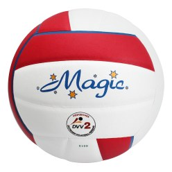 "Sport-Thieme Volleyball  ""Magic"""