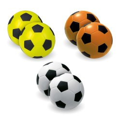 "Sport-Thieme® ""Football"" PU Foam Ball Set"
