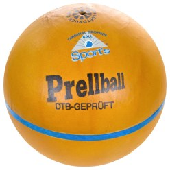 "Drohnn ""Pro"" Prellball"
