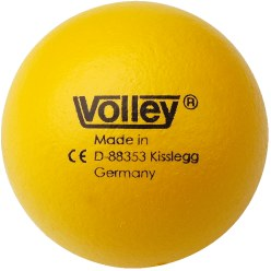 "Volley® ""Super"""