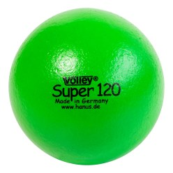 "Volley ""Super"" Soft Foam Ball"
