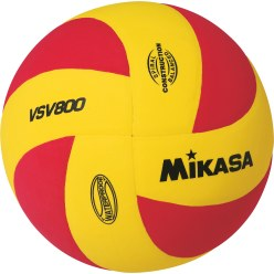 "Mikasa Volleyball  ""VSV 800"""