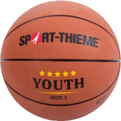 Sport-Thieme® Trainings-Basketball
