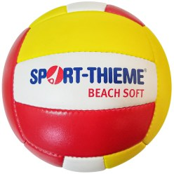 "Sport-Thieme ""Beach Soft"" Beach Volleyball"