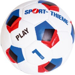 "Sport-Thieme® Handball ""Junior-Play"""