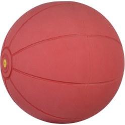 WV® Medizinball