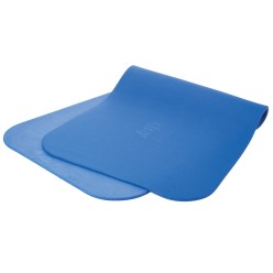 "Airex ""Coronita"" Exercise Mat"
