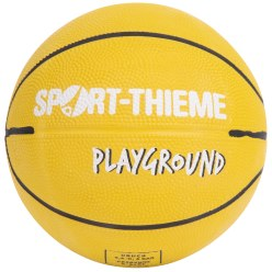 "Sport-Thieme® ""Playground"" Mini Ball"