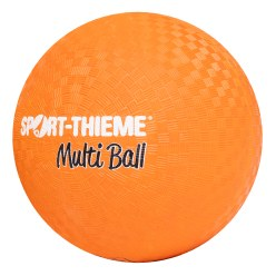 Sport-Thieme® Multi-Ball