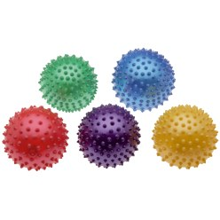 """Air"" Massage Ball"