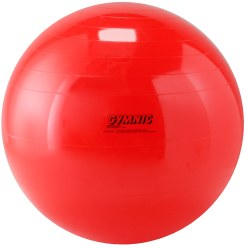 Gymnic® Exercise Ball ø 75 cm