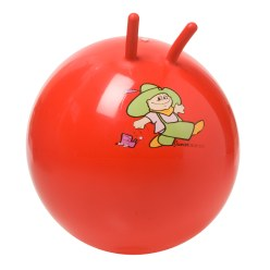 "Togu® ""Super-Rodeo"" Space Hopper"