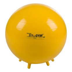 "Gymnic® Sitzball ""Sit 'n' Gym"""
