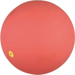 WV Bell Ball Red, ø 16 cm