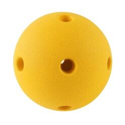 Sport-Thieme Glockenball
