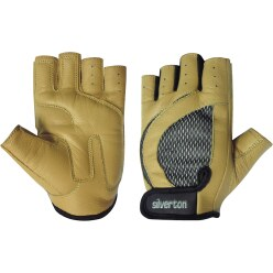 "Silverton ""Classic"" Gloves"