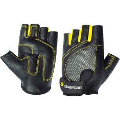 "Silverton® ""Lady"" Gloves"