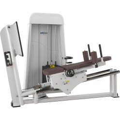 Ergo-Fit® Squat Press 4000