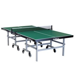 "Joola® ""Duomat"" Table Tennis Table"