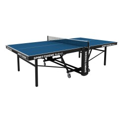 "Sport-Thieme ""Roller II"" Table Tennis Table"
