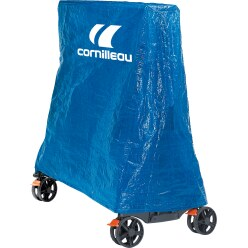Cornilleau® Abdeckhauben Premium