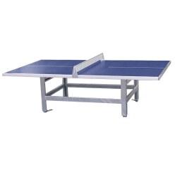"""Sport-Thieme® Polymerbeton-Tischtennisplatte """"Standard"""""""