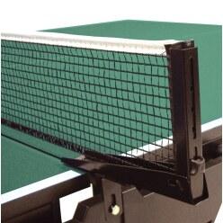 Sport-Thieme® Ersatznetz