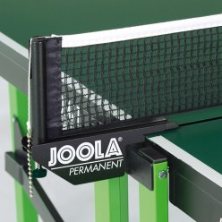 "Joola® ""Permanent"" Net Set"