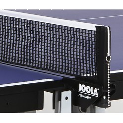 "Joola® ""Permanent 13"" Table Tennis Net Set"
