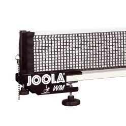 "Joola ""WM Indoor"" Replacement Net"