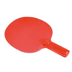 Outdoor bordtennisbat