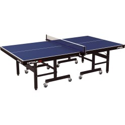 "Stiga ""Optimum 30"" Table Tennis Table"