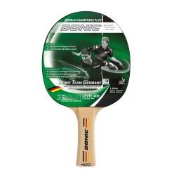 Donic® Schildkröt Tischtennisschläger