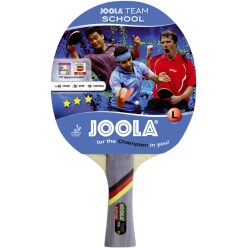 "Joola® ""Team Germany School"" Table Tennis Bat"