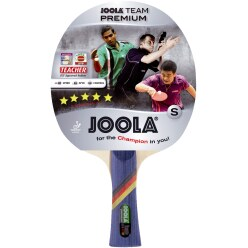 "Joola Table Tennis Bat ""Team Germany Premium"""