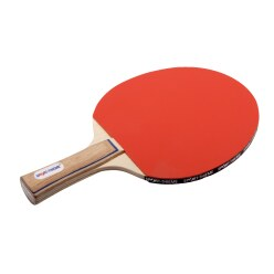 "Sport-Thieme® ""Paris"" Table Tennis Bat"