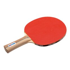 "Sport-Thieme® ""Rome"" Table Tennis Bat"