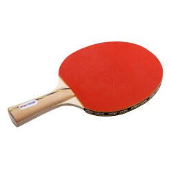 "Sport-Thieme® Bordtennisbat ""Wien"""