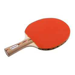 "Sport-Thieme® ""Berlin"" Table Tennis Bat"