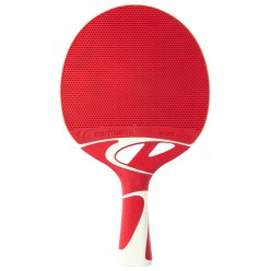 "Cornilleau ""Tacteo Outdoor"" Table Tennis Bat"