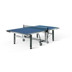 Cornilleau® Tischtennisplatte