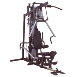 "Body-Solid ""G-6B"" Full-Body Trainer"