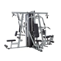 "Body-Solid ""EXM-4000"" Full-Body Trainer"