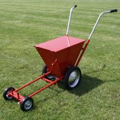 """Sport-Thieme® """"Bundesliga"""" Dry Marking Machine"""