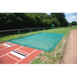 Sport-Thieme Long Jump Pit Cover