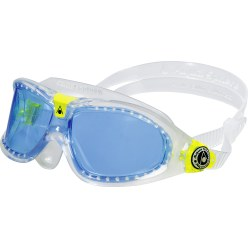 "Aqua Sphere® ""Seal 2.0"" Swimming Goggles For adults"