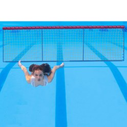 Sport-Thieme® Competition Diving Obstacle