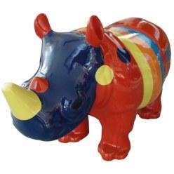 Spiel-Nashorn